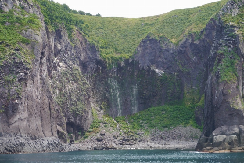 北海道の世界遺産!美しくて感動する北海道の絶景を徹底紹介!