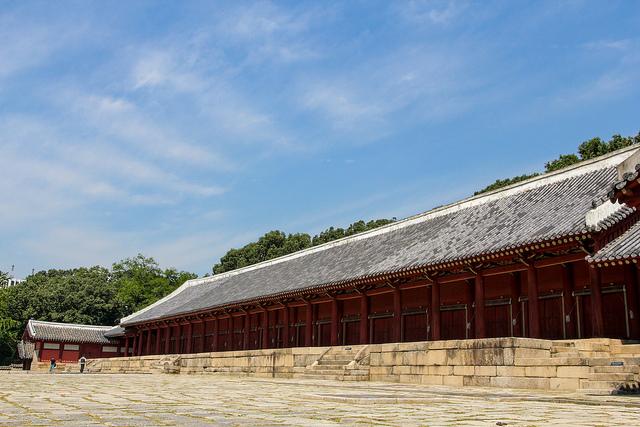 韓国の世界遺産!美しくて歴史を感じられる絶景12ヶ所リスト