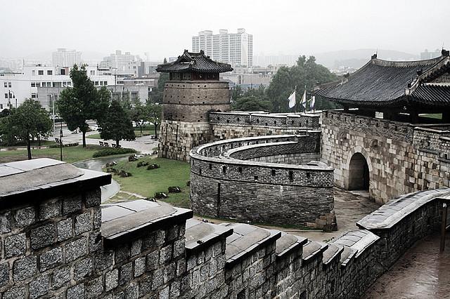 韓国の世界遺産!韓国で見れる美しい世界分化遺産12ヶ所とは?
