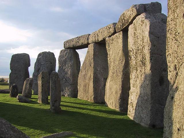 イギリスの世界遺産!美しくて感動するイギリスの絶景30ヶ所リスト
