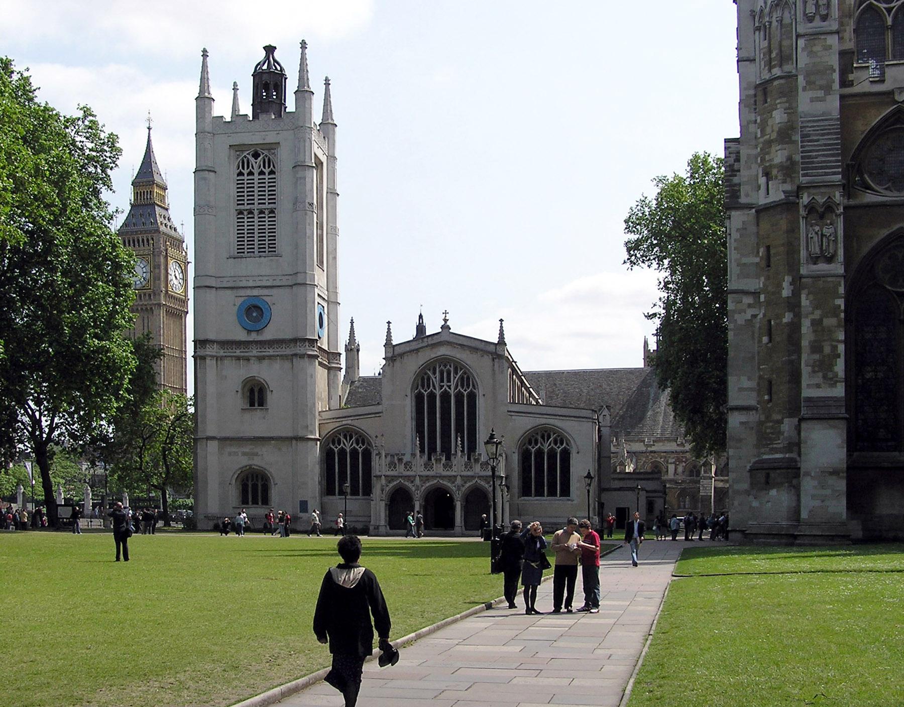 英国の偉大な遺産!イギリスにある世界遺産30ヶ所まとめ イギリス世界遺産