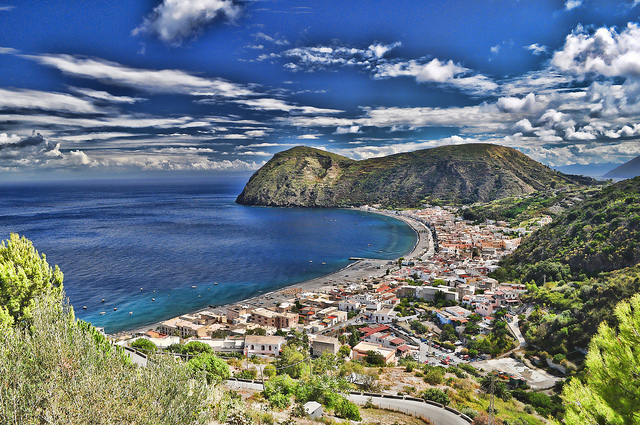 イタリアの世界遺産!美しくて感動するイタリアの絶景51ヶ所リスト