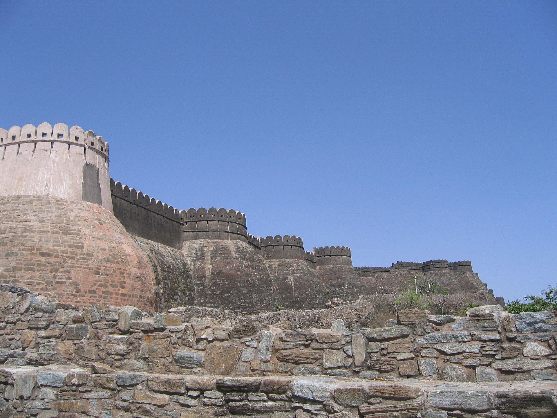 インドの世界遺産!美しくて感動するインドの絶景35ヶ所リスト