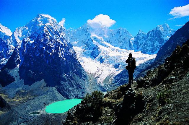 ペルーの世界遺産!美しい景色が見れる絶景12ヶ所リスト