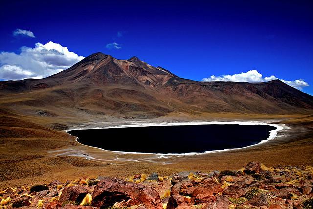 ボリビアの世界遺産!一度は見てほしい美しすぎる絶景7ヶ所リスト
