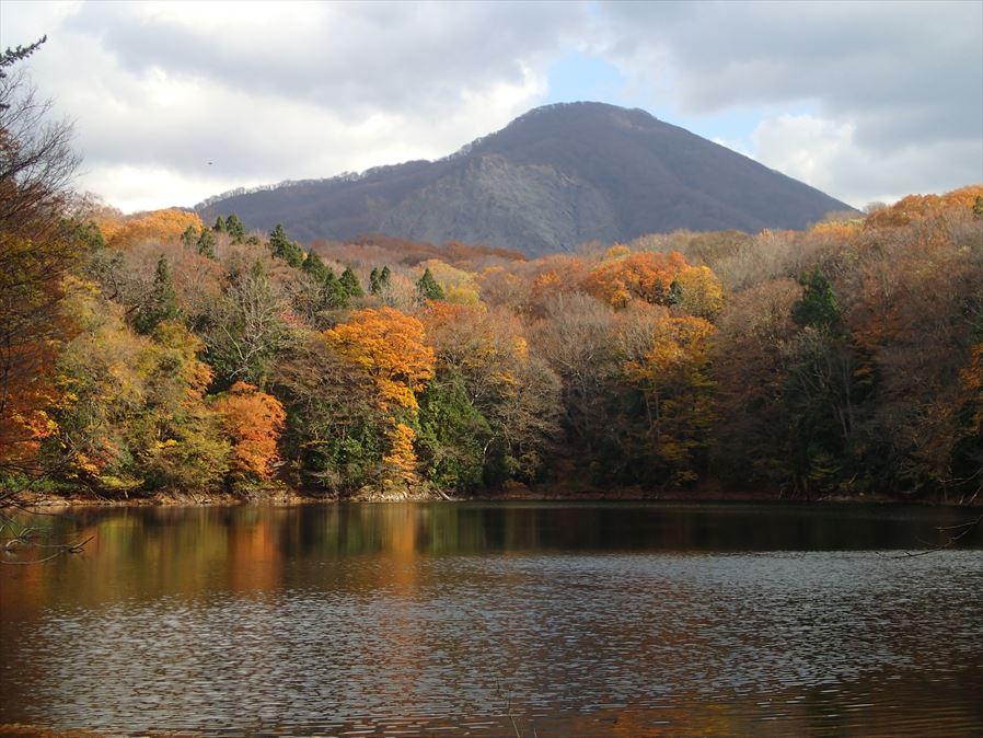 青森県の世界遺産!青森県で見れる美しい世界自然遺産とは?