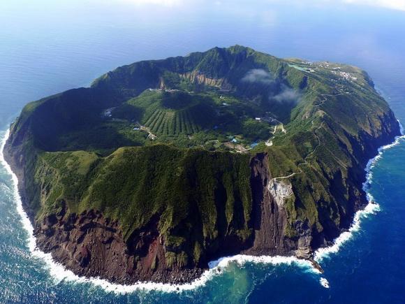 日本の秘境!日本の絶景が見れるおすすめの秘境14ケ所リスト