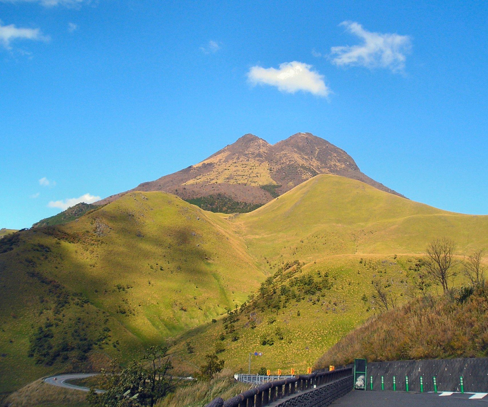 絶景が見れるオススメの温泉!日本の絶景温泉15ヶ所リスト
